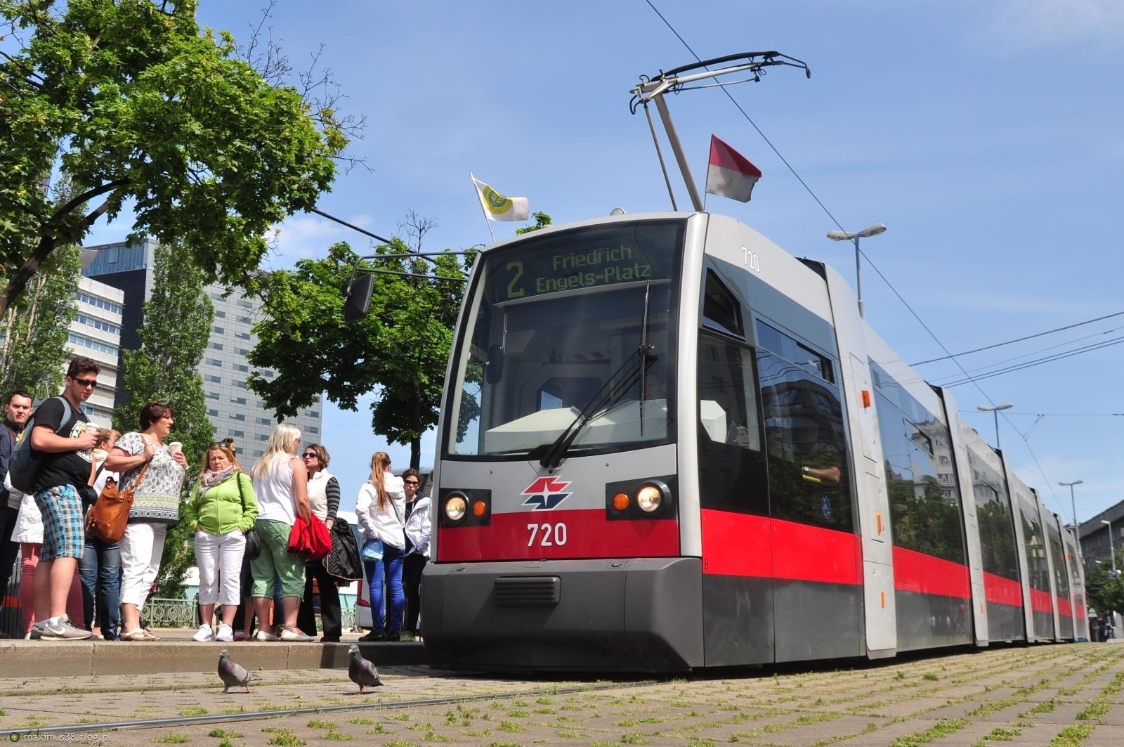 Siemens ulf schwedische platz wiede austria fotoblog for Siemens platz