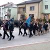 OSP na uroczystości Święt<br />a 3-Maja w Goraju