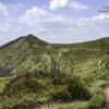Bieszczady Mountains :: Bieszczady Mountains