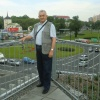 &quot;Zamkowe Tarasy&quot<br />; - Lublin