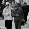 Kraków street photo...cza<br />s