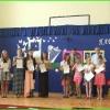 Konkurs piosenki dziecięc<br />ej i młodzieżowej-&quot;H<br />ARFA&quot;-17 czerwca 201<br />5 - podsumowanie.