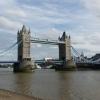 Pozdrawiam Was Kochani z <br />Londynu