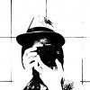 Wakacje :) x2 :: Mała przeróbka wcześniejs<br />zego zdjęcia, specjalnie <br />robione na profilówki :D
