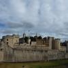 Nr 5700 dla Was na powit<br />anie dnia :: Tower of London, inaczej <br />zwany Twierdzą Tower jest<br /> jedną z lepszych i cieka<br />wszych atrakcji turysty