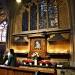 Moim Ulubionym: Perły architektury- Katedra w Aachen cz. VI, ostatnia- kaplica Mikołaja